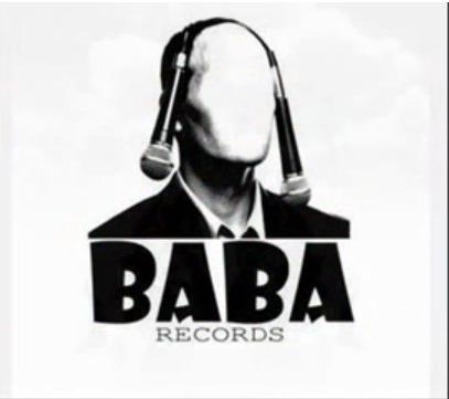 Blog von BabaRecordsNr1