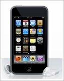 Photo de TaSource-iPod-Iphone