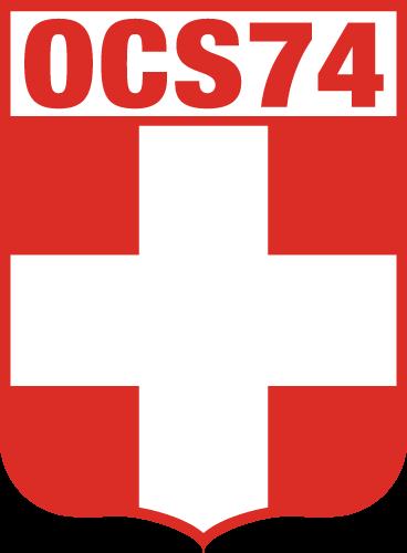 embleme olympique croix de savoie