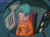 Bulma ( Dragon Ball GT )