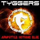 Photo de tyggers-sounds