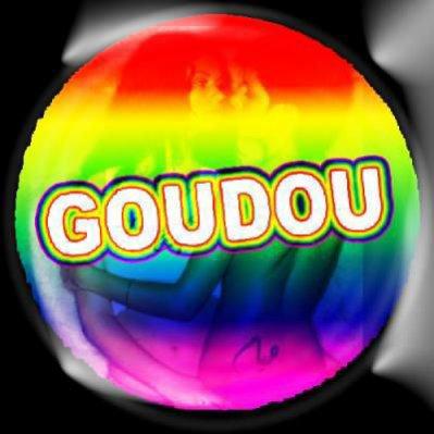 soirée GOUDOU