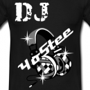 Photo de Dj-YoStee