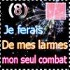 »`   L`ƋVҼNiR ҼTƋiT D`0R , iL ҼST M0RT J`RҼC0NNƋiS MҼS T0RDS