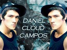 Daniel Cloud Campos