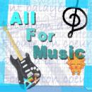 Photo de all-for-music