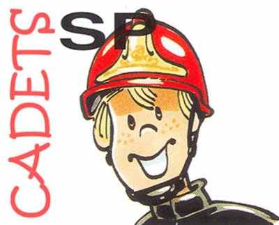 CSP-Verviers