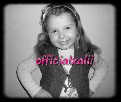 ♥ happy birthday little princess ♥
