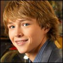 Photo de Amazing-Sterling-Knight