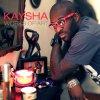 Kaysha <3 - Encore + fort