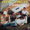 (Cookie Dingler)_Femme libérée