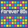 compilation1980