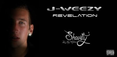 """J weezy Album """"L.o.v.e."""""""
