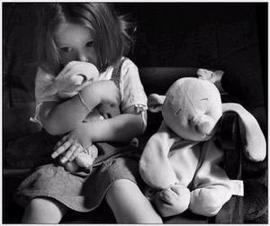 Petite fille (2009)