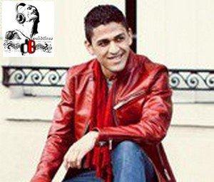 20 Best Songs of 2011 / 03. Youness El Guezouli - Salama 2012 (2011)