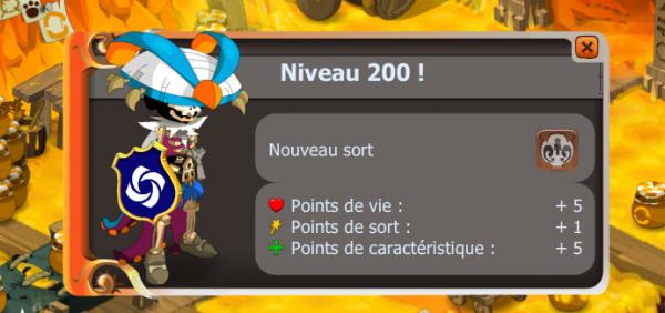 Up 200 (sram)