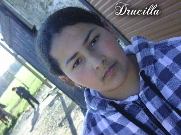 Drucilla