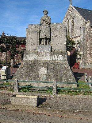 st malo sur mel 35 monument+monument commemoratif