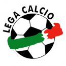 Photo de Lega-Calcio-Tim