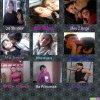 My Famillia (l)