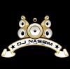 Dj-nassim-officiel