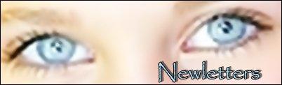 Inscit toi a ma Newsletters pour savoir toute les nouveautée sur Ryan Newman !