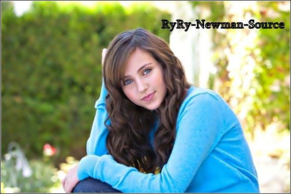 26 juin 2011: Encore un nouveau Shoot de ryan qui vien d'apparaitre