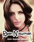 Photo de RyRy-Newman-Source