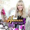 Les bons liens Hannah Montana