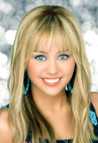 Photo de hannahmontanaforever4