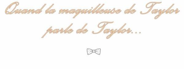 """3 Janvier 2012 ღ Taylor et Zac Efron aux Studios ABC pour """"The Lorax """""""