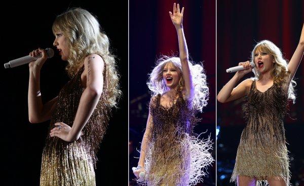 2 Mars 2012 ღ Taylor à la plage de Cottesloe Beach à Perth en Australie
