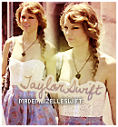 Photo de MademoizelleSwift