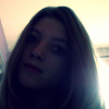 MissDirectionerLove
