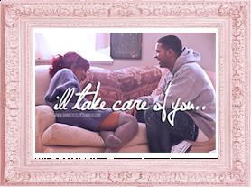 Take Care - RIHANNA&DRAKE (2012)