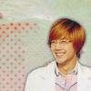 Because I'm Stupid - KIM HYUN JOONG