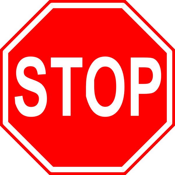 STOP A LA LOI ACTA!!