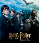 Photo de harrypotter0615