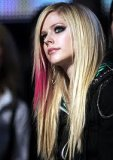 Photo de avrillavigne--3