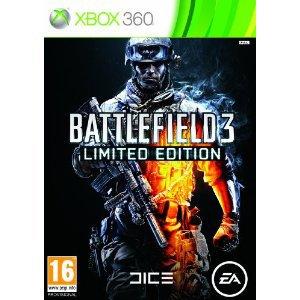 Battlefield 3 !