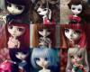 Présentation Doll Madeleine!