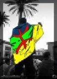 Photo de bylka-algeriene
