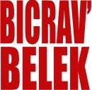 Photo de bicravbelek