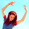 Twilight-my-obsession