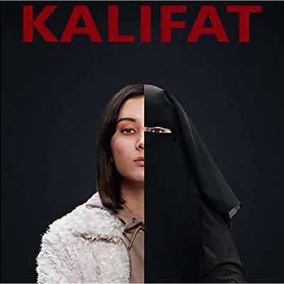 KALIFAT (saison 1)