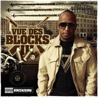 Vincenzo Presents Vue Des Bloc / Maquiller En Kaki feat. La Swija (2010)