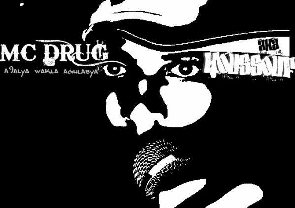 www.mc-drug-officiel.skyrock.com