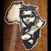 L'AFRIQUE UN CONTINENT