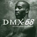 Photo de DMX-68