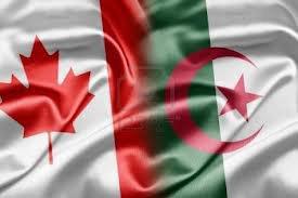 je suis kabyle algérien je suis pas arab est je suis fiere de ca .le canada si le paye qui m attire le pluse a ce monde esten peu dire que lalgérie est ma mere qui elever est le canada est mon epoux que j'aime
